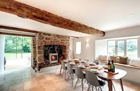 wooden beams in house full size of wood beam house plans home design beautiful interiors that