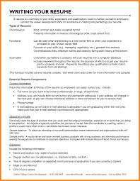 Mid Careeresume Sample Change Examples Key Account Specialist