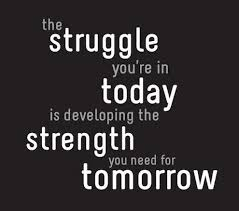 Quotes For Strength Simple 48 Inspirational Quotes That Will Give You Strength During Hard Times