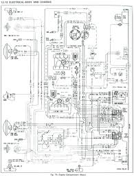 74 nova fuse box diagram 74 wiring diagrams
