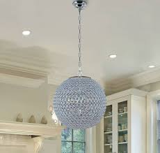 interior design crystal ceiling light elegant chandelier white wood chandelier crystal ceiling lights sphere