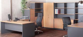 office furniture pics.  Office Office Furniture Throughout Pics