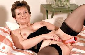 OWAMW granny porn