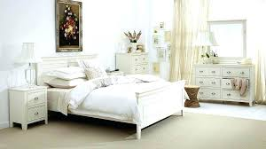 Distressed Wood Bedroom Set Distressed Bedroom Sets Rustic White ...
