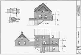 architectural drawing packages of post beam homes by timberworks design architecture drawing floor plans
