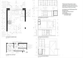 15 x 15 kitchen layout soothing remodels custom design program tiles designing 15 x 15 kitchen 15 x 15 kitchen layout