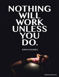 Fitness Motivation 158 Workouts Fitness Inspiration Quotes