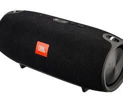 jbl xtreme bluetooth speaker. jbl xtreme jbl bluetooth speaker $
