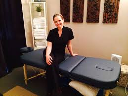 Massage Table Reviews and Testimonials From Real Customers.