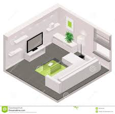 Living Room Designers Incredible Living Room Designers Nice Home Decorating Ideas