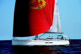 Sailboat Winch Comparison Chart Tips For Buying A Sailboat Used Sailboat Buying Guide