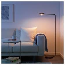 floor lighting led. IKEA YPPERLIG LED Floor Lamp Good Non-glare Light. Lighting Led