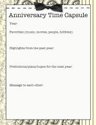 anniversary printable cards example mughals  anniversary printable cards example time capsule essay college essays application a time