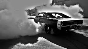 Muscle cars vehicles burnout Dodge Charger wallpaper | 1600x900 ...
