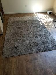 beige area rugs 5x7 beige area rug feet solid beige area rugs 5x7