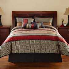 bedding sets hot pink comforter red and tan bedding sets brown and cream bedding sets colorful bedding sets comforter tan dark teal bedding