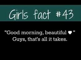 Call A Girl Beautiful Not Hot Quotes Best Of 24 Best True Things About Girls Images On Pinterest Beauty Hacks