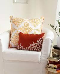 decorative home accessories interiors. Pretty Home Interior Decoration Accessories On Decor Ideas With Decorative Interiors M