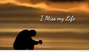 love sad whatsapp status es love sad whatsapp status pics love sad whatsapp status images love sad whatsapp status photos