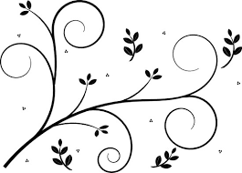 Free Free Scroll Images Download Free Clip Art Free Clip