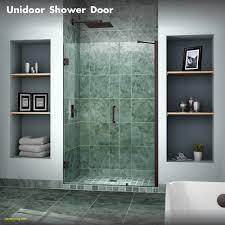 Door Hardware Unique Modern Bedroom Door Knobs Oneskor Unique Modern Bedroom Door Knobs Over Night Faq