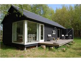 Building A Small House  Home Design IdeasHow To Build A Small House