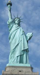 statue of liberty images qygjxz statue of liberty images