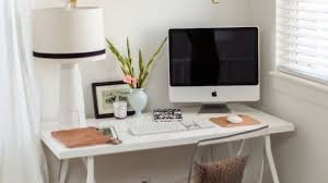 tiny office ideas. Small Work Desk Best 25 Home Offices Ideas On Pinterest Tiny Office O