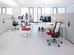 modern office. Modern Office Furniture San Diego 2