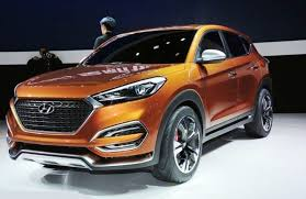 2018 hyundai tucson release date. wonderful 2018 2018 hyundai tucson front three quarter throughout hyundai tucson release date