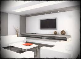 hall furniture designs. wooden home sofa furniture design excellent hall interior second sun images of new designs