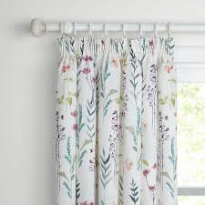 Kitchen Curtains With Grapes Grape Kitchen Curtains Grape Kitchen Curtains Sonoma Fruit Tier