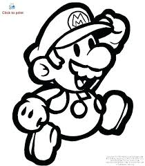 Mario Coloring Pages Toad Super Bros 3 Coloring Pages Toad Printable