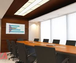 managers office design dea. Theo Pam Conference Room Office Design By I-Dea Catalysts Managers Dea C