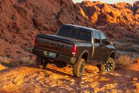 2018 dodge wagon.  dodge 2018 dodge power wagon  tail light high resolution wallpapers to dodge wagon