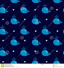 dark cute pattern wallpaper.  Dark Seamless Pattern Can Be Used For Wallpapers Fills Web Page  Backgroundssurface Textures For Dark Cute Pattern Wallpaper D