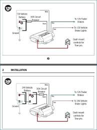 reese wiring diagram wiring diagram centre reese brake controller trailer wiring diagram best of u2013 gisela hasparykreese brake controller wiring diagram