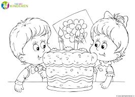 25 Bladeren Kleurplaat Verjaardag Oma Mandala Kleurplaat Voor Kinderen