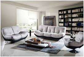 Contemporary furniture ideas Bedroom Furniture What Are The Differences Between Traditional And Contemporary Furniture The Wow Decor What Are The Differences Between Traditional And Contemporary