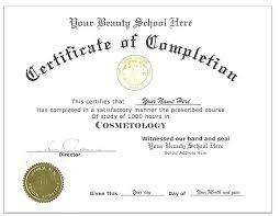 Fake Diploma Template Free Fake Degree Template Free Certificate Co Certificates Uk