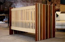 green baby furniture. Luckily, There Are Plenty Of Amazing Safe And Green Crib Options Available. Following Seven Our Favorite Eco-friendly Cribs For Babies. Baby Furniture L