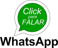 Resultado de imagem para click whatsapp imagens logo