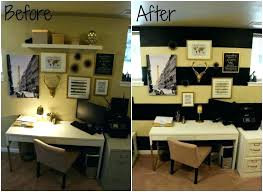 diy home office. Related Post Diy Home Office T
