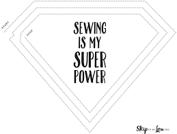 sewing machine practice sheets sewing practice sheets skip to my lou