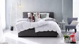 In Sekundenschnelle Zum Traum Schlafzimmer Mit Xxxlutz Youtube