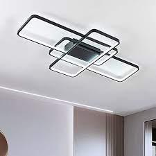 chying modern led ceiling light