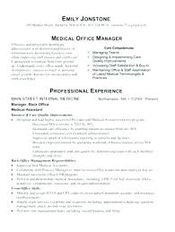 free office samples office resume samples free resume examples for jobs combined with