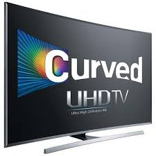 samsung tv deals uk. compare prices online before you buy to find cheapest deals. panda offers thousands of product prices, group deals, and discount voucher codes. samsung tv deals uk