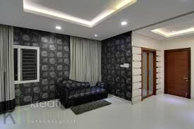 home design office. \u201cKreativeHouse Is Known As The Most Sought After Firm For Residential Architecture And Interior Design In India. KreativeHouse Famous Home Office
