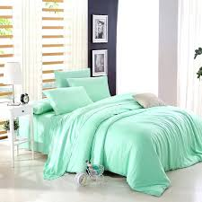 mint queen comforter set green bedding green king comforter green bedding sets bluebellgray wisteria mint full
